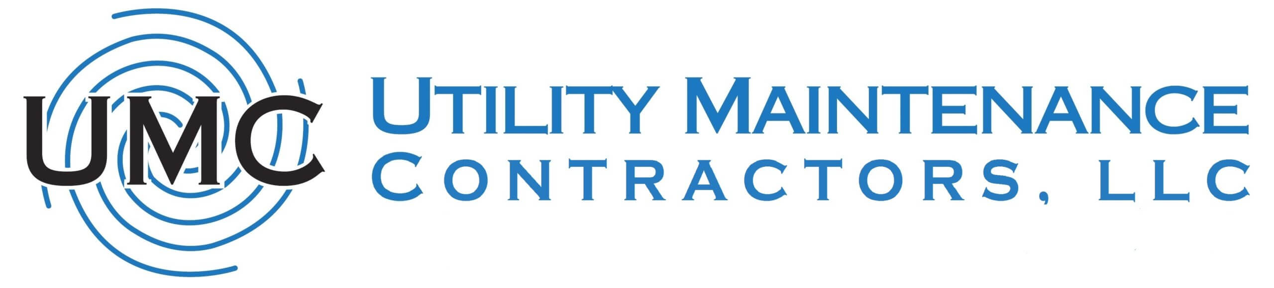 Utility Maintenance Contractors, LLC