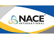 NACE international logo