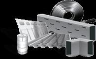 interior drainage solutions